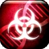 Plague Inc Android Game