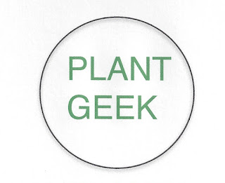 plant geek button