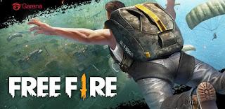 Cara Mengaitkan/Bind Akun Game Free Fire