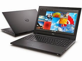 Great Offer:Dell Inspiron 3542 (W560733Th) (4th Gen Core i7/ 8GB/ 1TB/2GB Graphics/Linux/15.6″/Bag) Laptop for Rs.41499 Only @ Shopclues