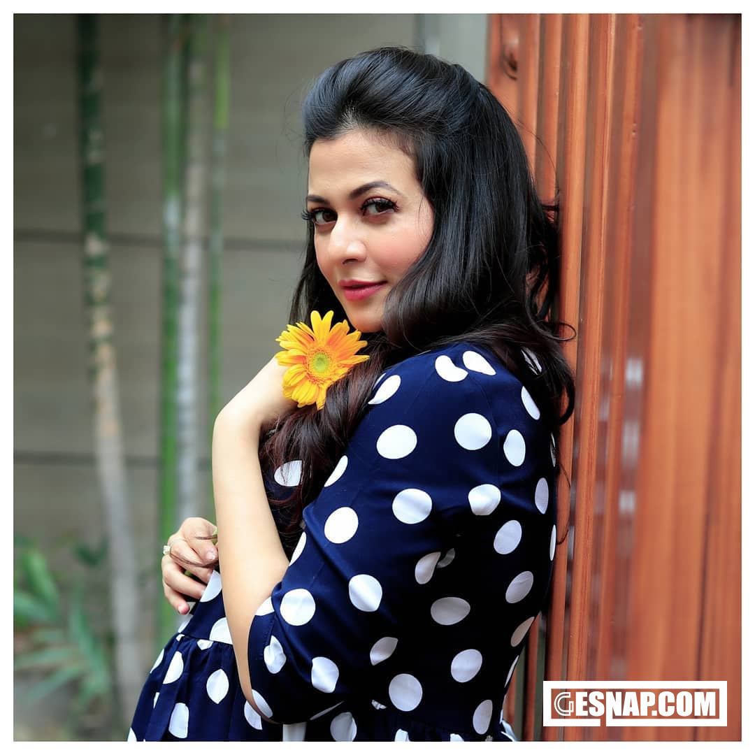 Koel Mallick Photo | Gesnap.com