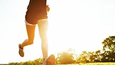 Inlcuye el ejercicio físico en tu día a día
