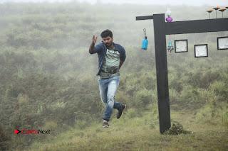 Jai Praneetha Enakku Vaaitha Adimaigal Movie Gallery  0019.JPG