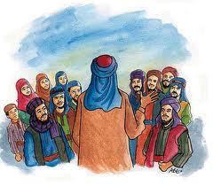 gambar muslim
