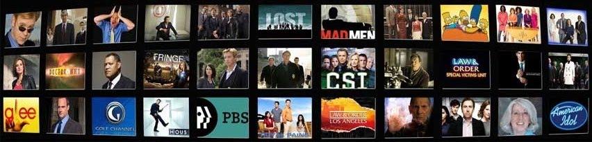 Watch friends season 3 episode 1 megavideo - Hollywood horror mp4
