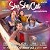 Download Film Shy Shy Cat Malu Malu Kucing (2016) WEBDL
