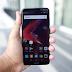 Ulasan Tentang Huawei Nova 2i Yang Sedang Hangat Diperkatakan Sebagai Telefon Paling Berbaloi Di Pasaran Ketika Ini