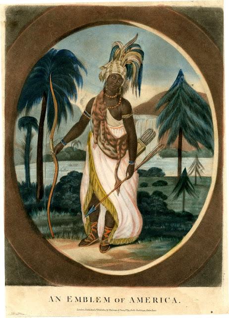 native american, emblem of america, indian, american indian