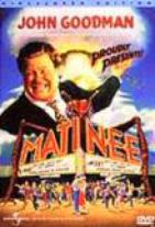 Watch Matinee Online Free in HD