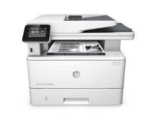 hp-laserjet-pro-mfp-m426fdn-printer