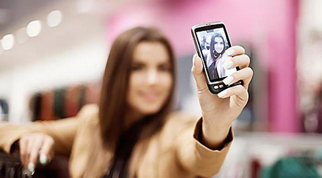 5 Forbidden Things When Selfie, What is it?