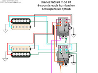 View 1065 Ford F100 Wiring Diagram Pics