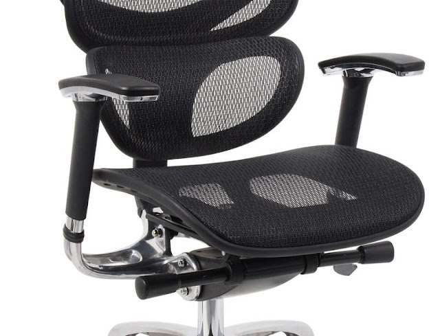 best buy discount ergonomic office chairs Staples for sale online