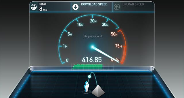 أفضل برنامج لتغيير الـ DNS وتسريع الإنترنت على الكمبيوتر