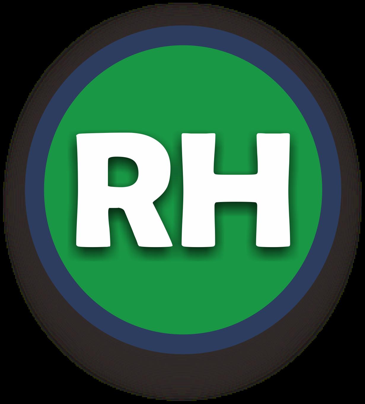 Rizal Hikigaya