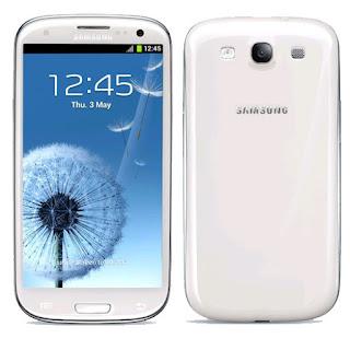 مواصفات وسعر هاتف samsung i9305 galaxy s iii
