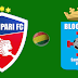 En vivo Royal Pari vs. Blooming - Torneo Apertura 2018