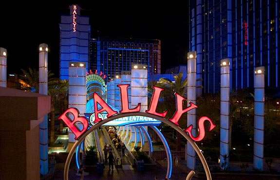 Cheap Extended Stay Hotels In Las Vegas Nv