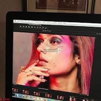 Aakanksha Singh TV Sow Actress Stunning Socila Media Pics ~  Exclusive 042.jpg
