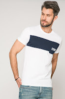 tricou_barbati_de_firma_tommy_jeans2