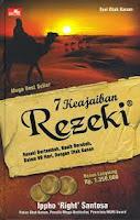 https://ashakimppa.blogspot.com/2017/03/download-ebook-7-keajaiban-rezeki.html