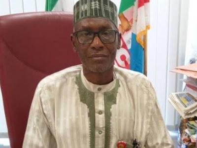 Taraba killings: Governor Ishaku surrounded by incompetent advisers – Senator Yusuf