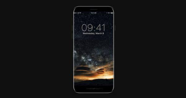 تقرير: آبل تطلق iPhone Edition للاحتفال بالذكرى العاشرة لإطلاق الآيفون