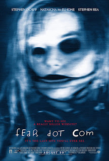 feardotcom-fear dot com