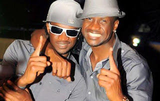 Psquare worth in dollars