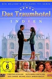 Dream Hotel: India (2006)