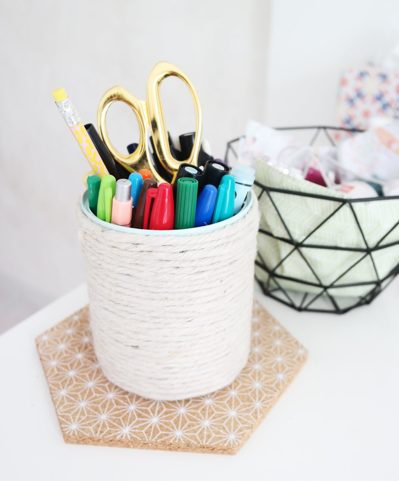 diy-pot-crayon-naturel