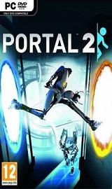 6p871Ho - Portal 2-SKIDROW