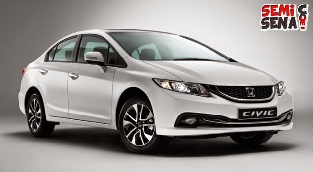 honda-civic-facelift-price-specific