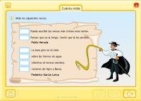 http://www.gobiernodecanarias.org/educacion/4/Medusa/GCMWeb/DocsUp/Recursos/43650853G/Santillana/Santillana1/lengua/8092/8294/8295/200601311319_DD_0_-1579357526/act/200601311308_AC_0_-40923154.html