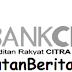DiBuka Lowongan Kerja Di  Bank Citra Bandar Lampung Terbaru  2019