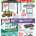Canadian Tire Flyer March 23 – 29, 2018