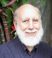 dr-raphael-d-angelo-holistic-pallotta