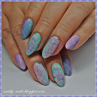 http://snaily-nails.blogspot.com/2017/06/pytka-bp-l067-born-pretty-store-w.html