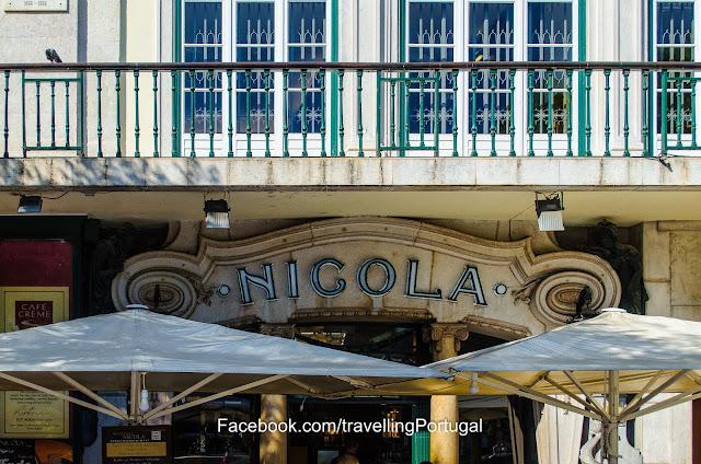 cafe_nicola