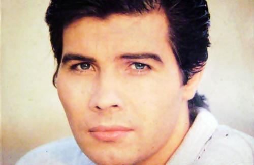 Miguel Gallardo - Corazon