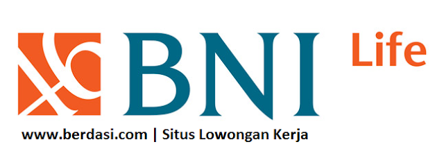 Walk-In Interview PT BNI Life Insurance Kabupaten Indragiri Hulu Riau