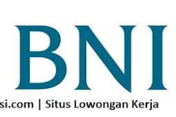 Walk-In Interview PT BNI Life Insurance Kabupaten Indragiri Hulu Riau