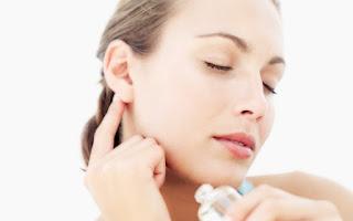 Veja os passos básicos para encontrar o perfume ideal para você