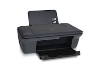 HP DeskJet 2060 Printer Driver Download