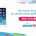 Smart Bro All In iPad Mini Plan at P899 monthly