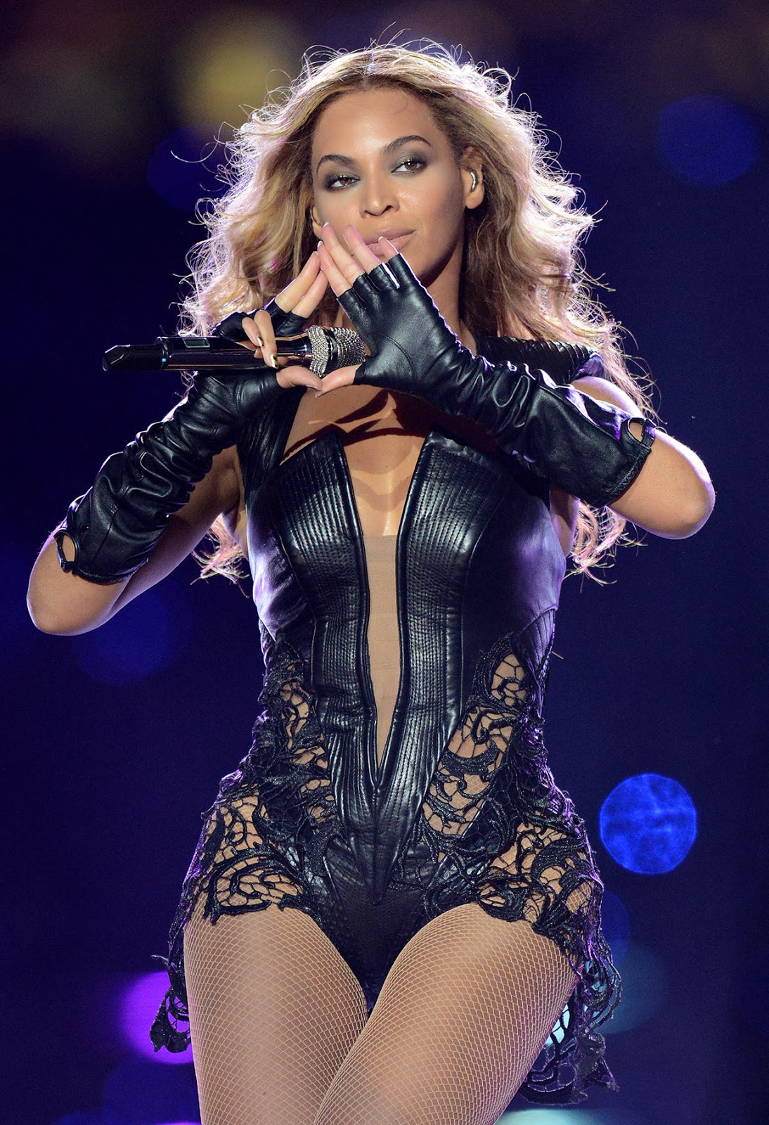 Beyonce illuminati is beyonce in the illuminati the truth illuminati sign beyonce buycottarizona Gallery