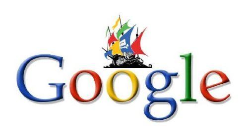 Google nel 2016 ha rimosso oltre 1 miliardo di link pirata.