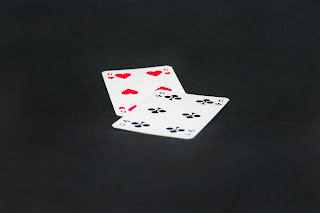 Blackjack Pravidla hry