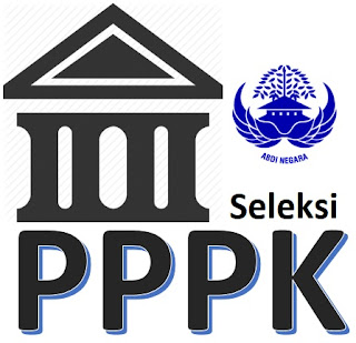 Rekrutmen PPPK 2019