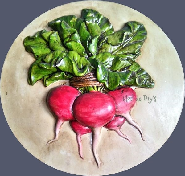 placa-de-yeso-decorativa-rabanos-flor-de-diys